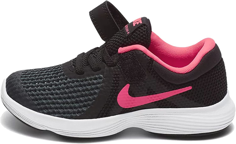 Nike Boy's Unisex Kids Revolution 4