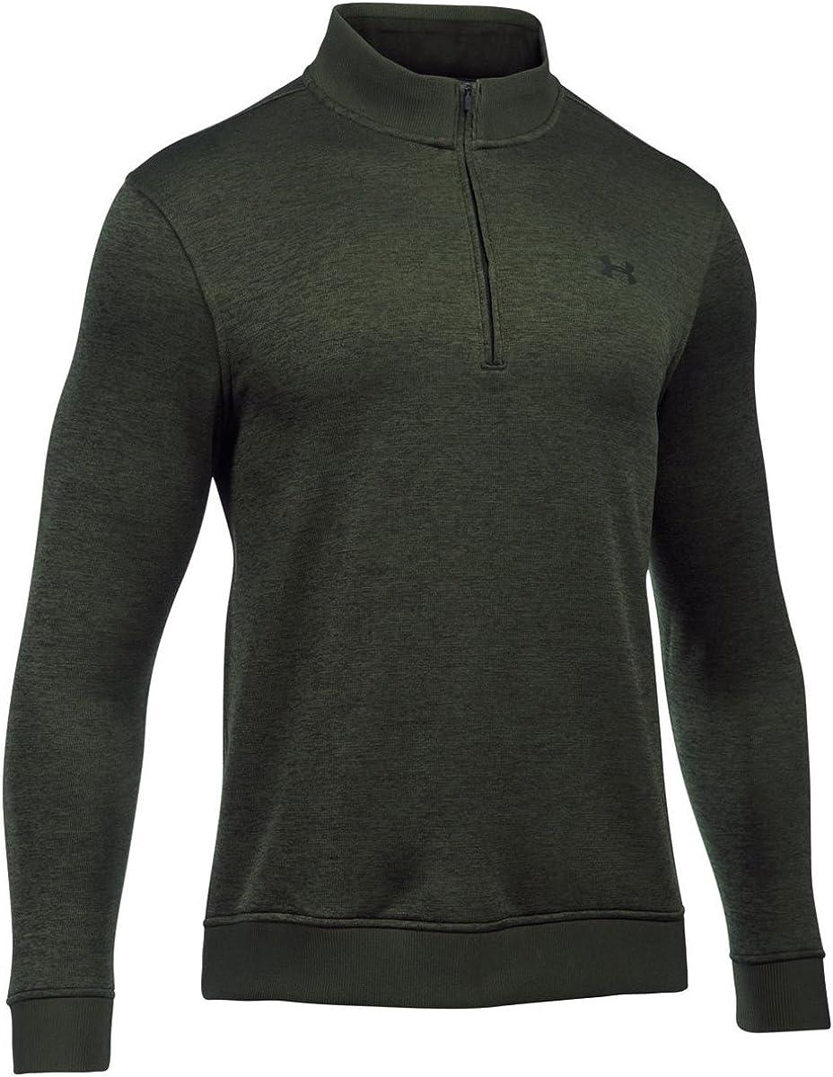 Under Armour Men Storm Sweaterfleece Qz