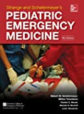 Strange and Schafermeyer's Pediatric Emergency