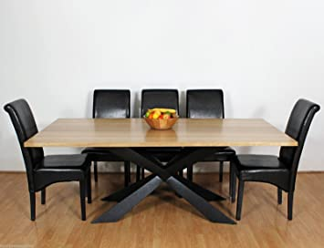 10 Seat Dining Table Set Uk