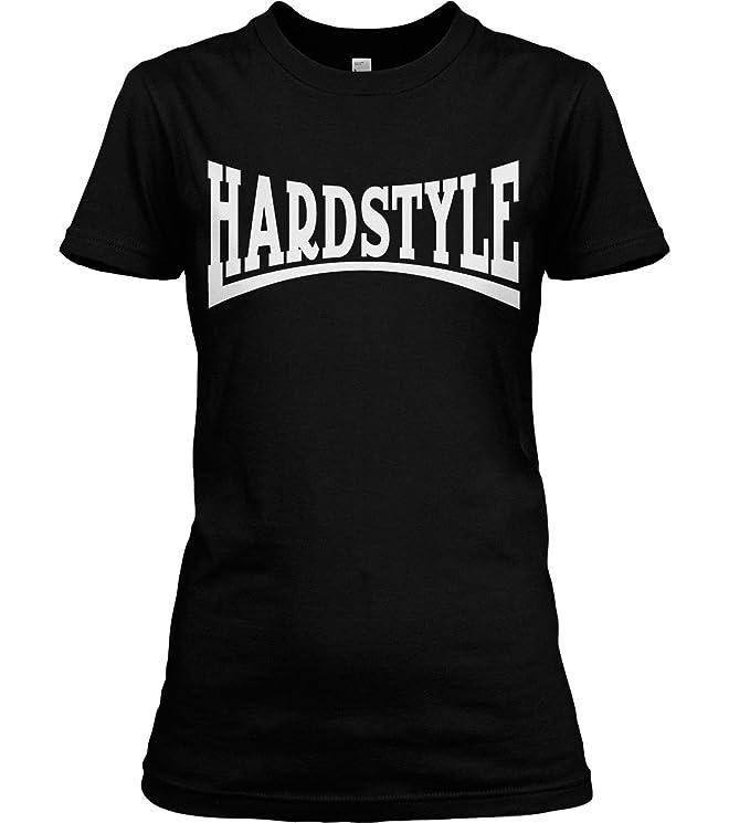 Girlie T-Shirt No Problama Stylotex Damen