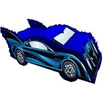 Batman 3D Pinata (Each)