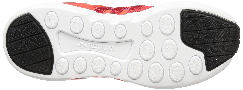 Adidas Herren Turnschuhe EQT Support ADV Turnschuhe Herren 609ab4