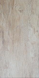 Die Holzoptik Bodenfliesen Teak Grau Matt Im Großformat 30x60cm Aus  Feinsteinzeug Eignen Sich Als Bodenfliesen Und