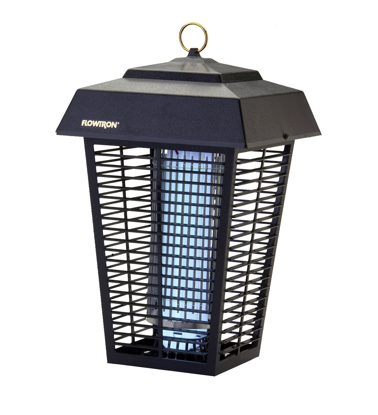 Small Bug Zapper