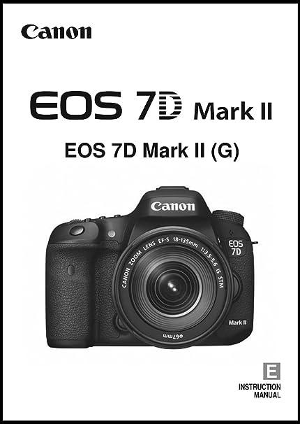 BIG MIKE'S ELECTRONICS EOS7D MARK II product image 2