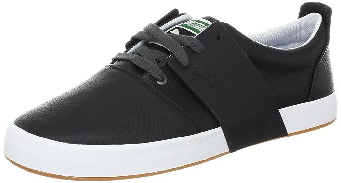 PUMA Men's EL Ace 3 L Shoe