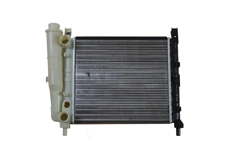 Nrf 58730 Radiatore, Raffreddamento motore NRF b.v.