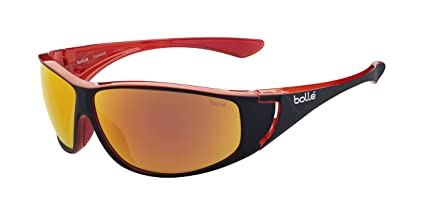 4f09ca5083 Image Unavailable. Image not available for. Color  Bolle Highwood  Sunglasses
