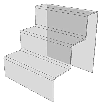 stand display uk