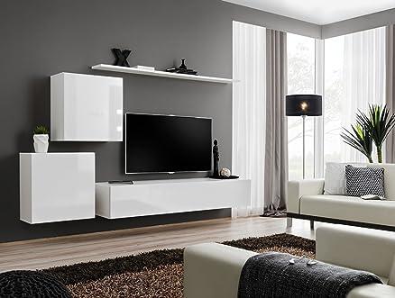 Stunning Mobile Sala Moderno Images - Acomo.us - acomo.us