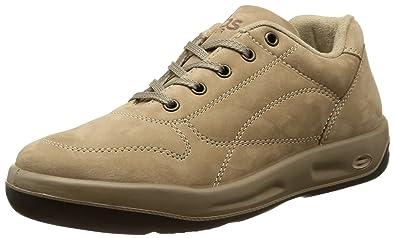 Mens Albana-b8 Multisport Outdoor Shoes TBS 9ZSyFfyw