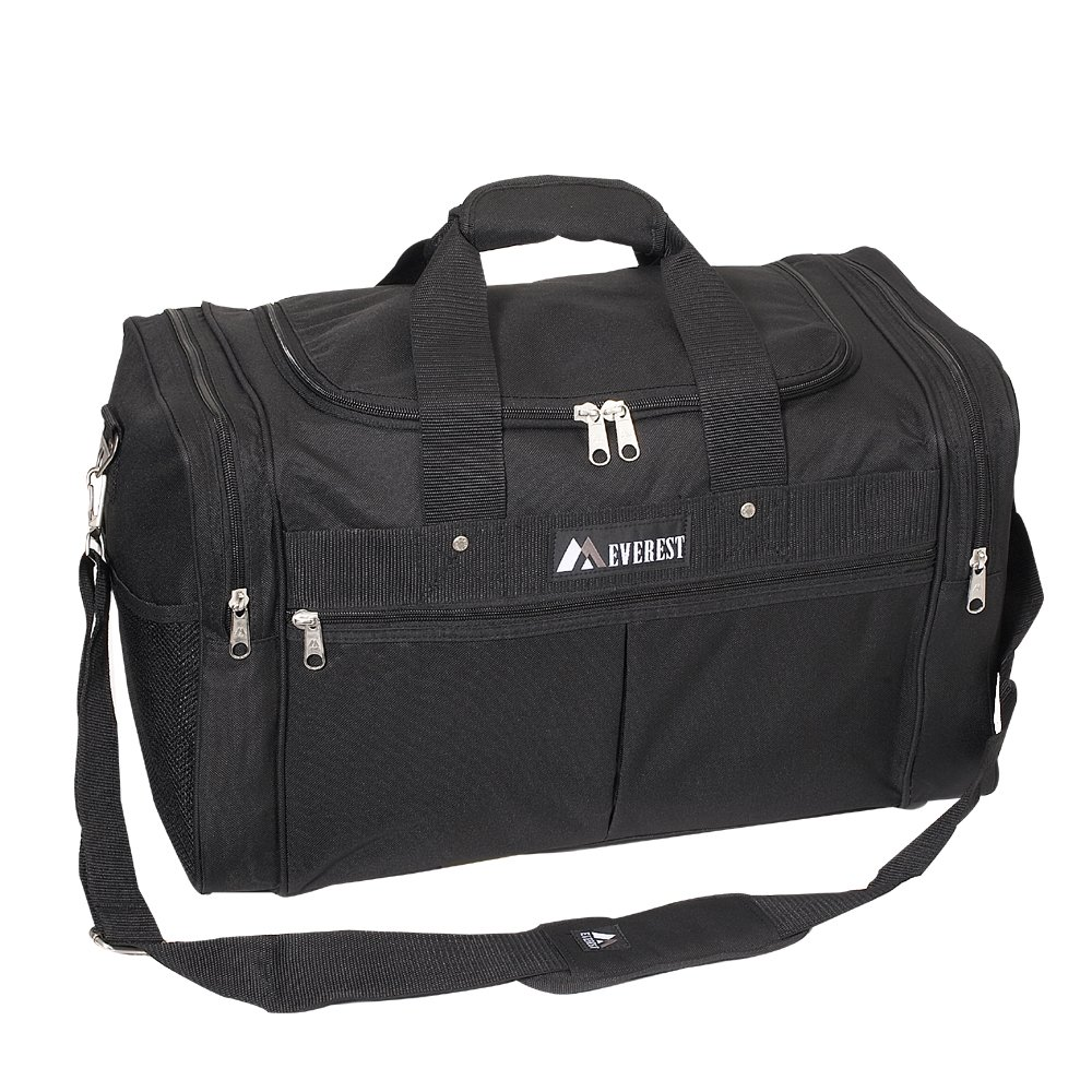 96086981c2 70%OFF Everest Luggage Travel Gear Bag - Large