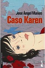 Caso Karen Paperback