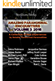 Amazing Paranormal Encounters Volume 3