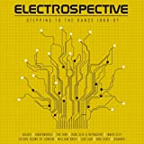 Electrospective - Stepping To The Dance 1988-`97 /  Various Artists
