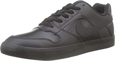 Nike SB Delta Force Vulc, Chaussures de Fitness Homme