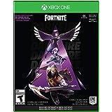 Fortnite: Darkfire Bundle - Xbox One - Standard Edition [código descargable]