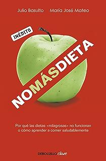 Comer sin miedo: Mitos, falacias y mentiras sobre la alimentación ...