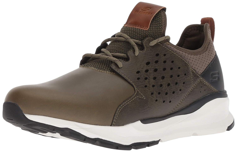 Skechers Men's Relven-Hemson Sneaker 65732
