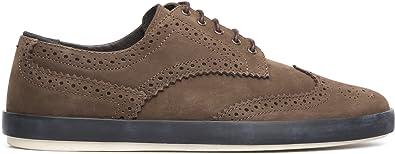 co uk Bags Heren Amazon schoenen Formele 014 Erick 18792 Camper wPq01pW
