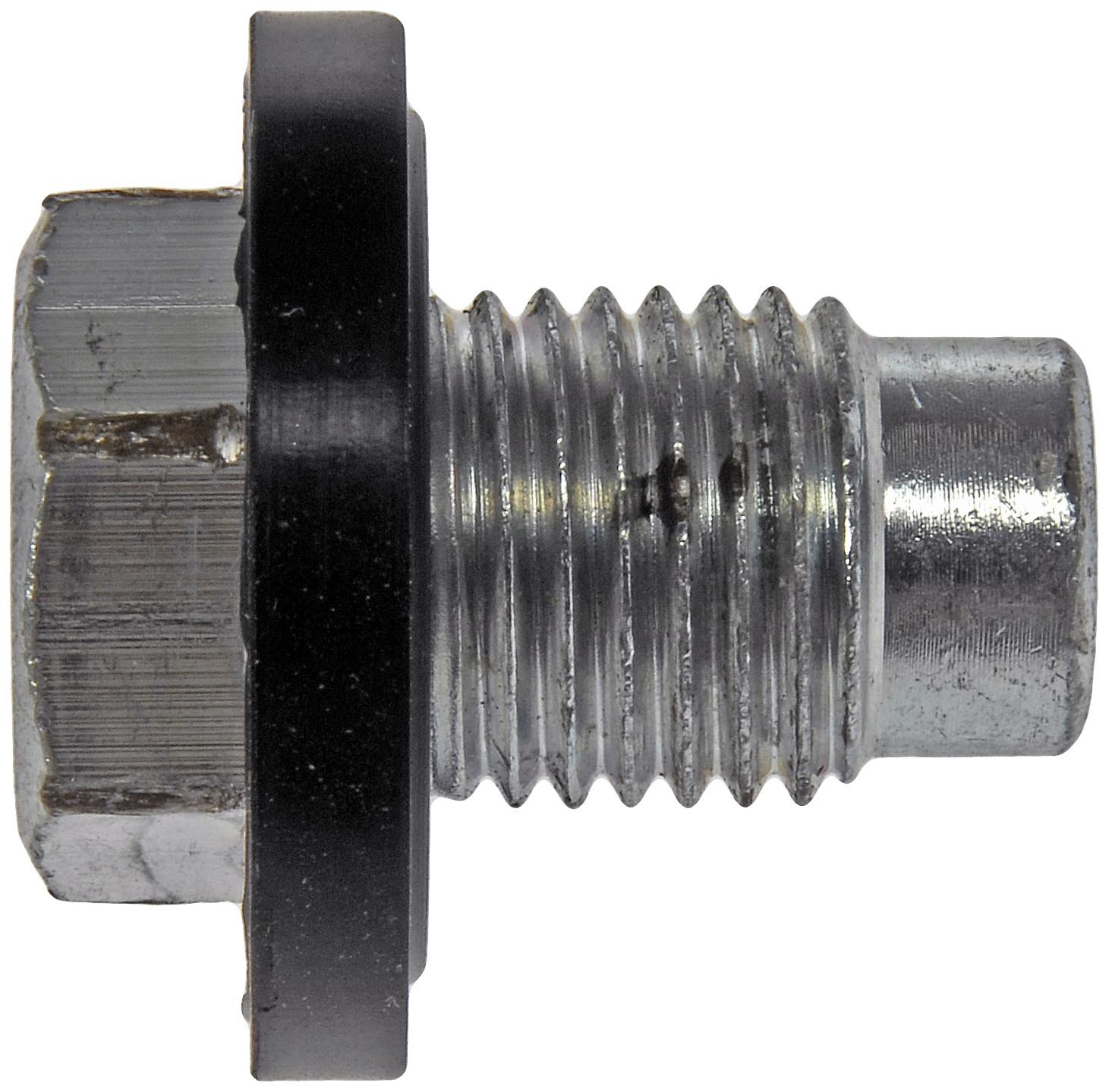 Dorman 090-098.1 AutoGrade Oil Drain Plug