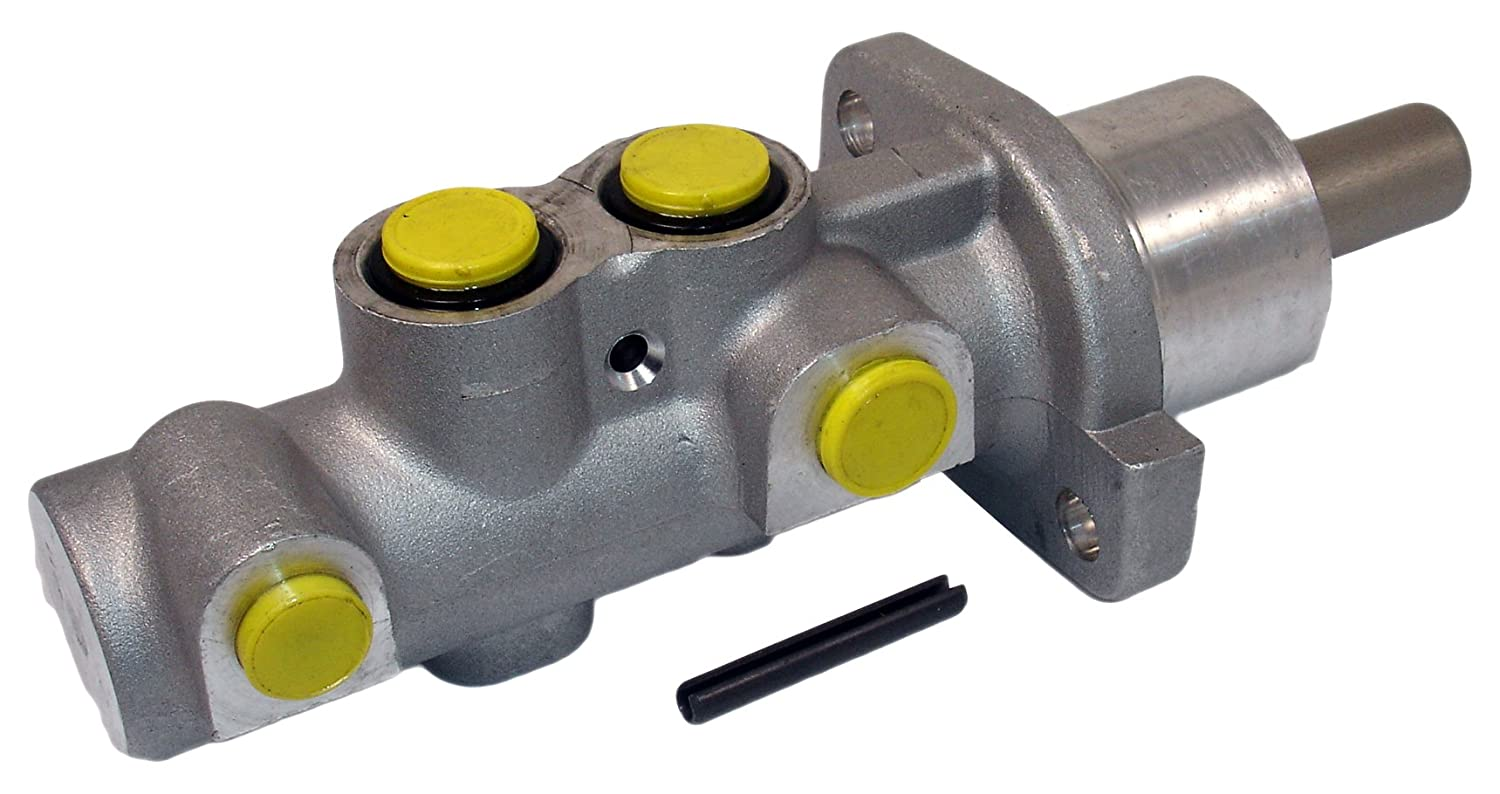 Brembo M61050 Brake Master Cylinder Brembo S.p.A.