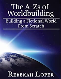 Amazon com: Way With Worlds Book 2: Details And Discussion