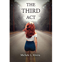 The Third Act (English Edition)