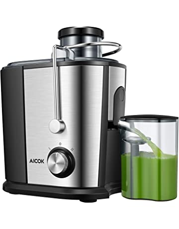 Amazon.co.uk | Juicers