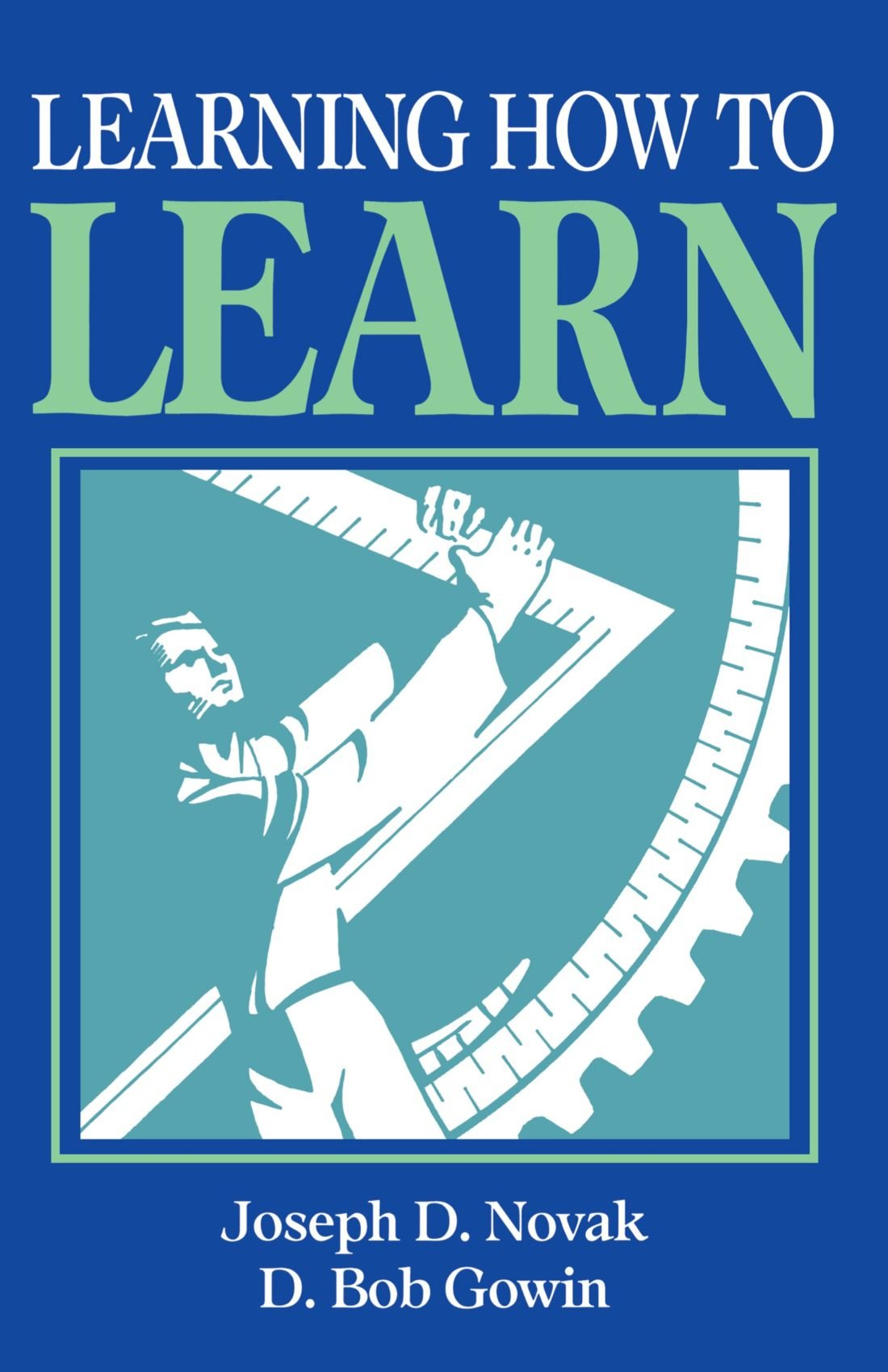 Learning How to Learn by Cambridge University Press