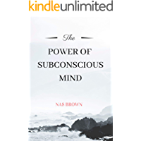 Th Power Of Subconscious Mind