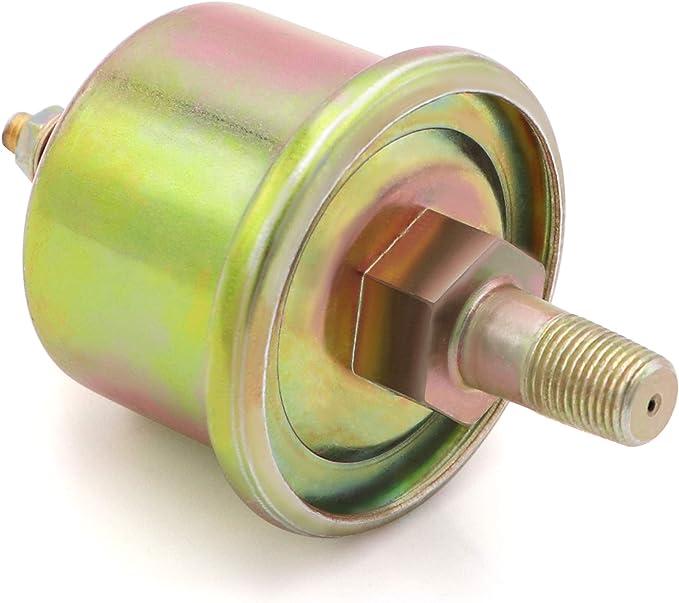Volvo Penta pressure sender replaces 3857532 8M0068784