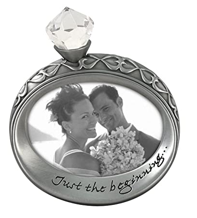 Amazon Malden International Designs Wedding Celebrations