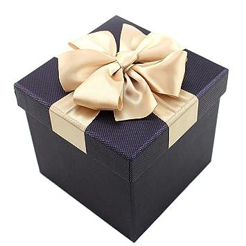 geschenkboxen quadratisch europ ische weihnachtstraditionen. Black Bedroom Furniture Sets. Home Design Ideas