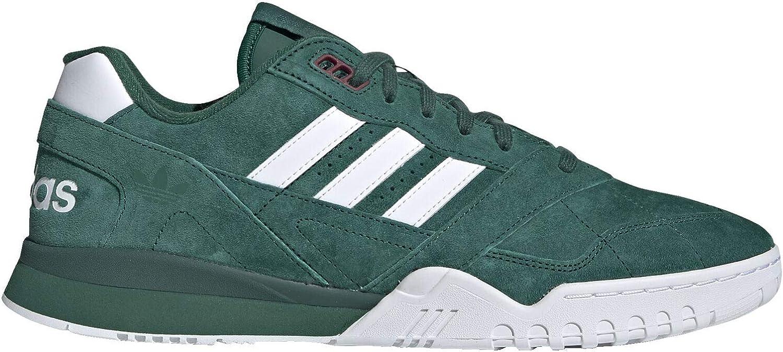 adidas A.R. Trainer Shoes Men's