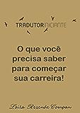 Tradutor Iniciante