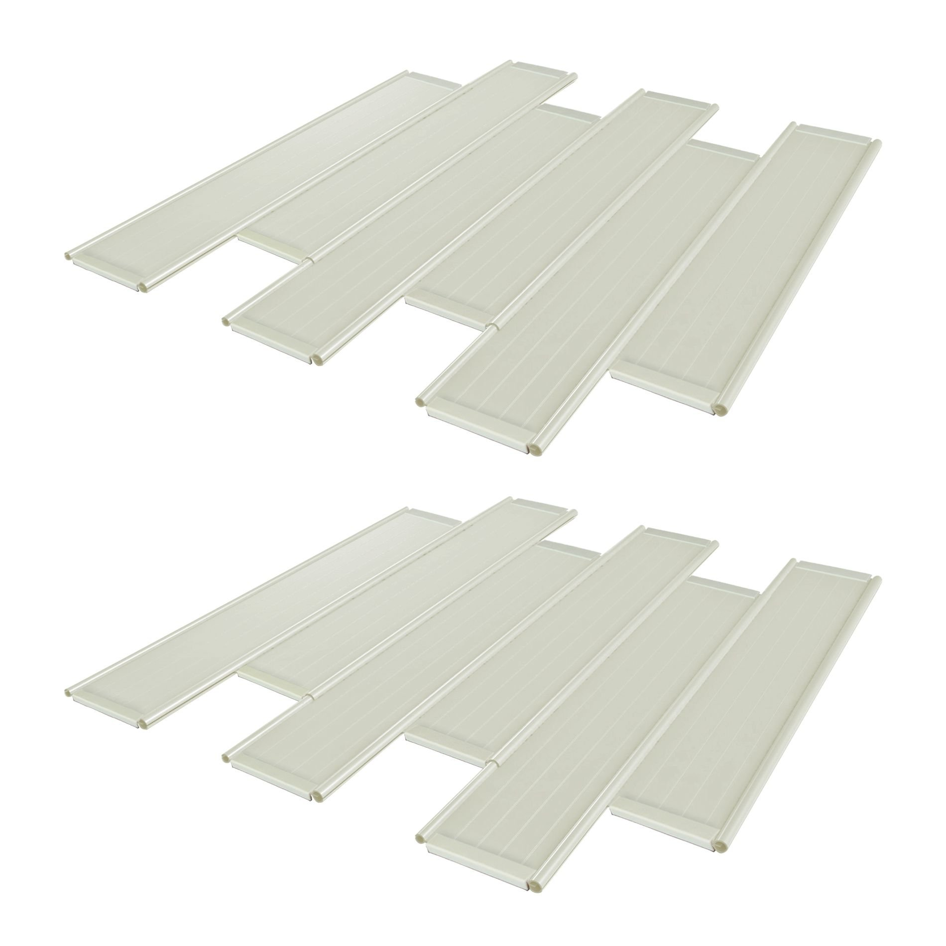 Furniture Fix - Set of 12 - Support for Sagging Love Seat by Furniture Fix (Image #1)