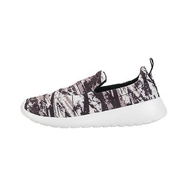 Dude Shoes Women's Chloe Black Slip On UK4 / EU37 TQW5wy5Ujr