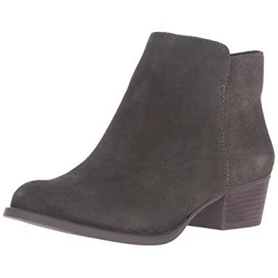 Jessica Simpson Women's Delaine Ankle Boot | Ankle & Bootie