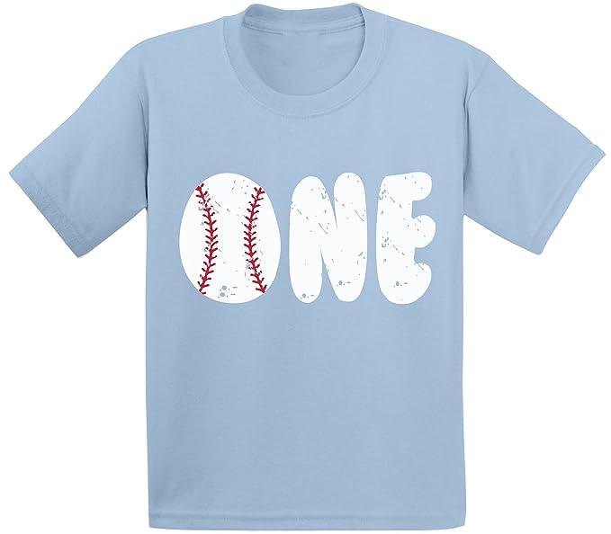 Amazon.com: Awkward Styles - Camisetas de unicornio para ...