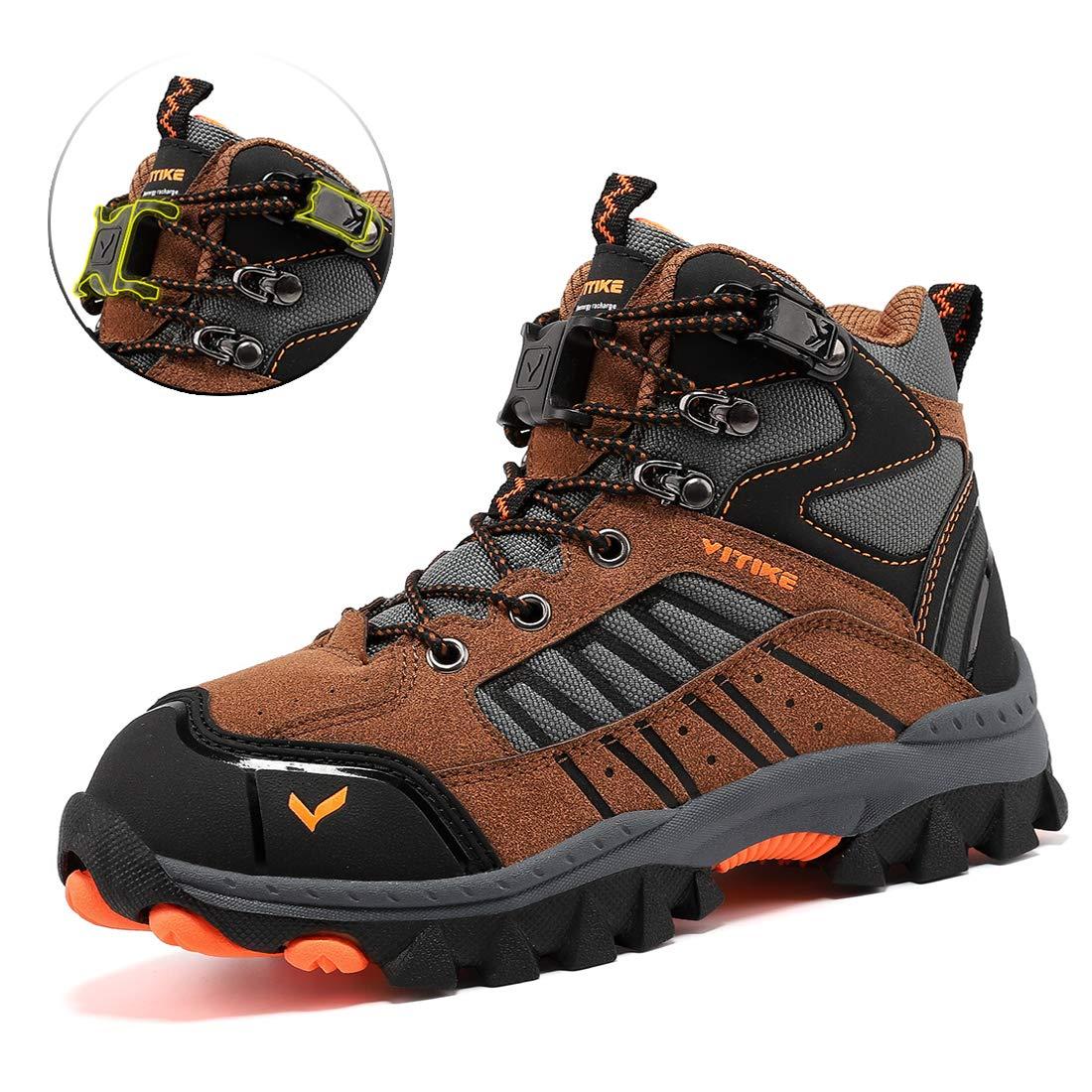 Top 10 Best Womens Waterproof Hiking Boots Shoesbuzz Net