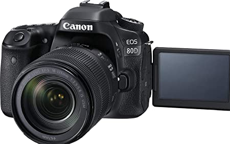Canon 1263C006 product image 2