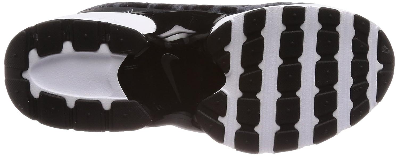 Nike Damen WMNS Air Max Max Max Jewell PRM Trainer Schwarz 618dd0