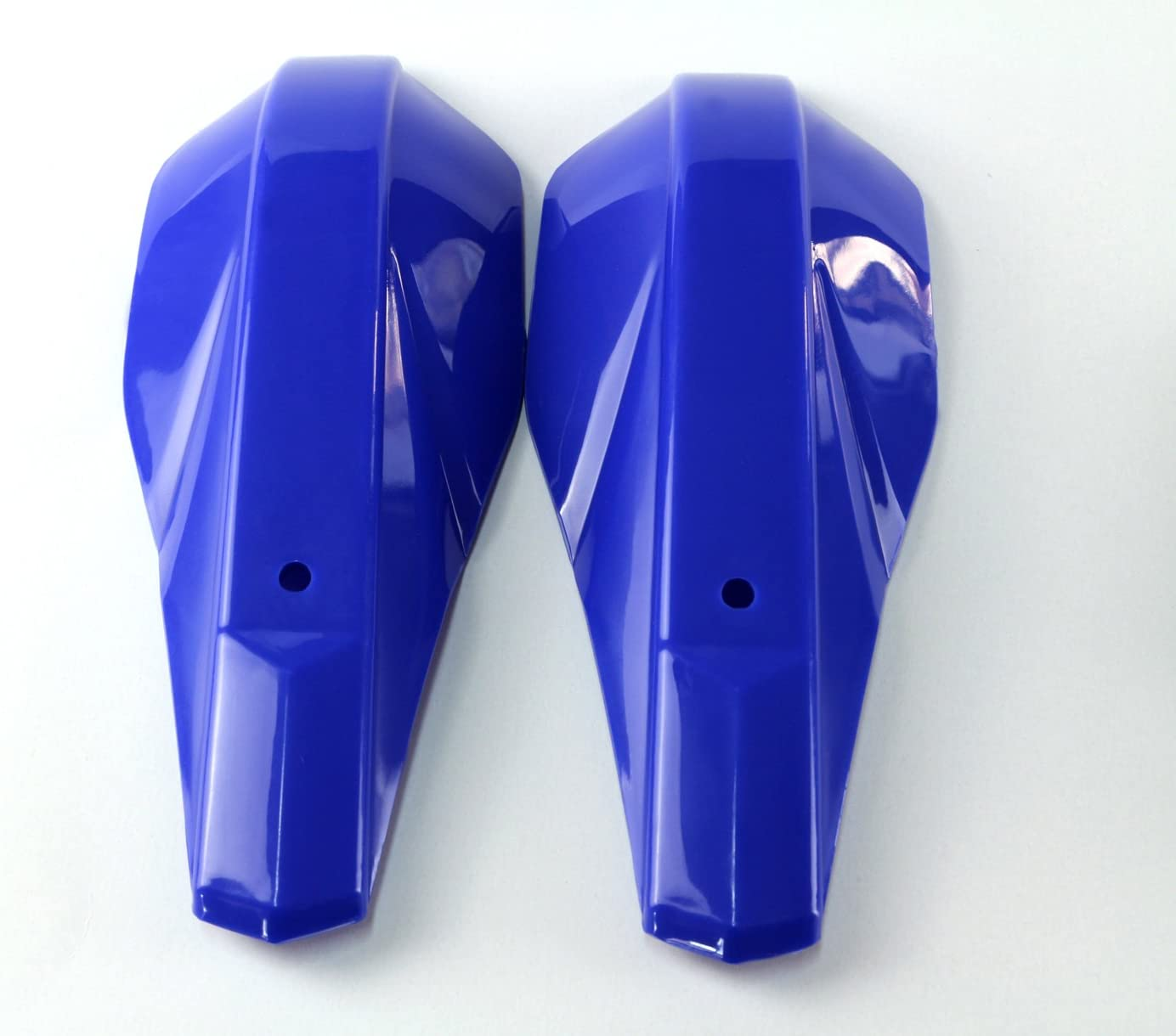 Motorcycle Plastic Hand Guards Handguard Protection for for Motocross Enduro Supermoto ATV Off-road