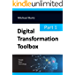 Digital Transformation Toolbox Part 1 (English Edition)