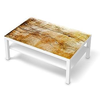 Creatisto Designfolie Für Ikea Lack Tisch 118x78 Cm Klebefolie