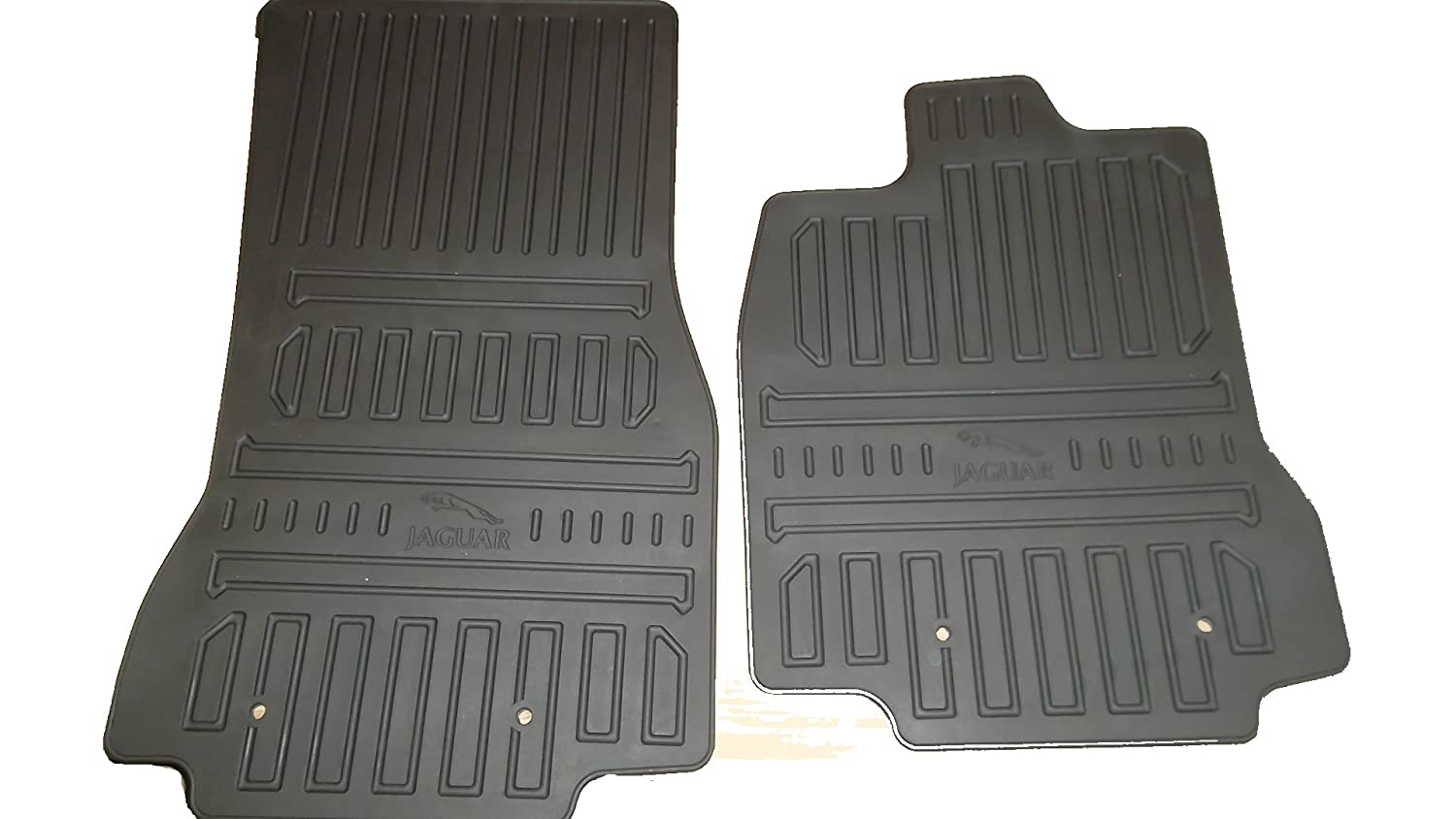 Rubber floor mats for jaguar xf - Rubber Floor Mats For Jaguar Xf 9