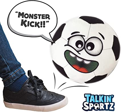 Amazon.com: Move2Play Talkin Sports, Hilariously ...
