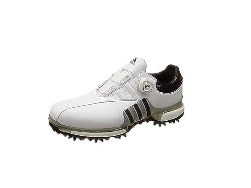 chaussures de golf adidas tour 360